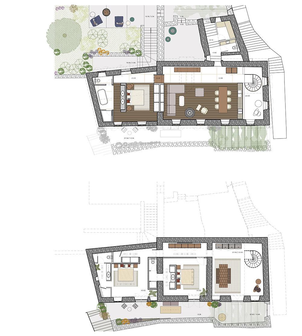 villa-tb-02-drawing-02