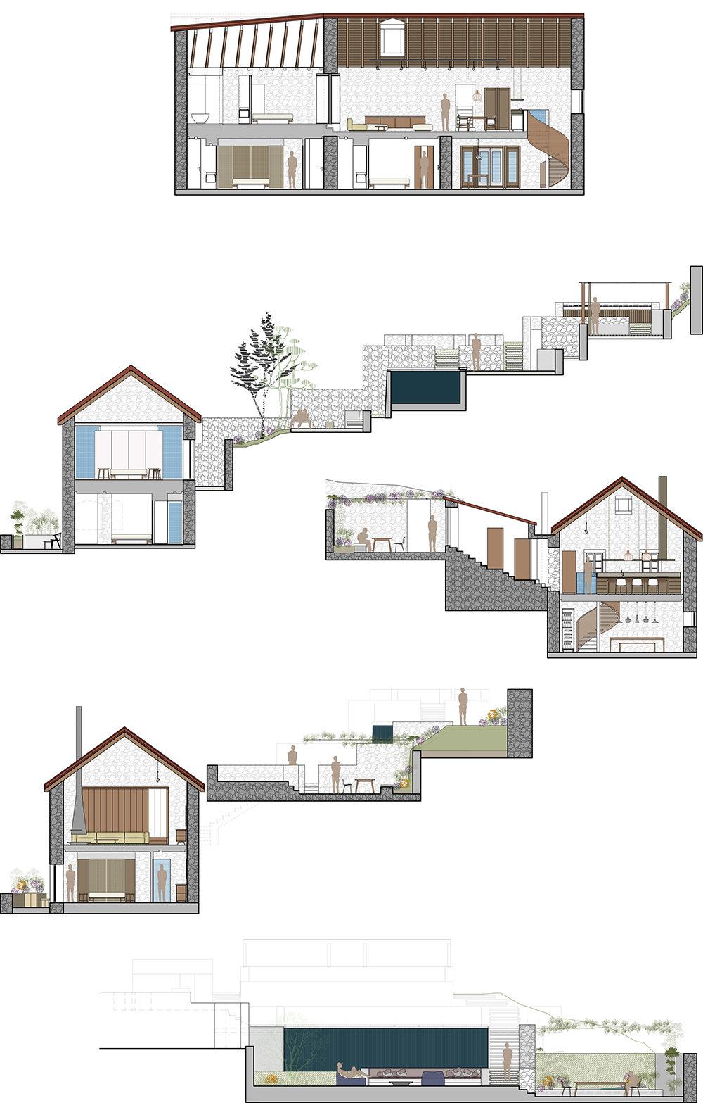 villa-tb-02-drawing-03