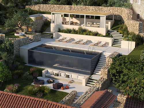 villa-tb-02-home