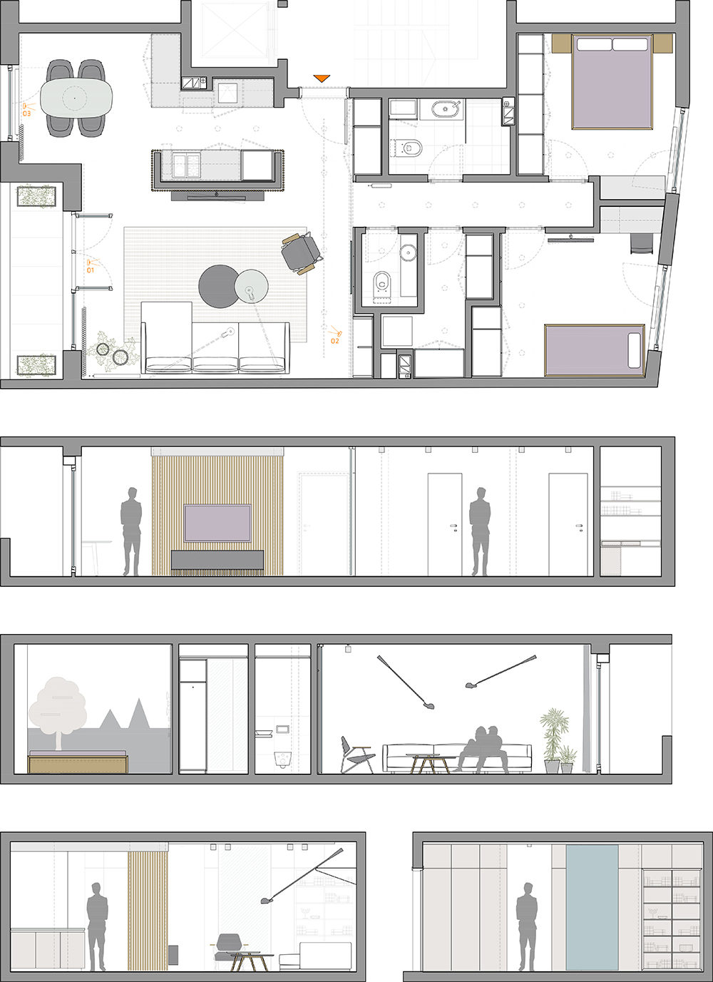apartment_im_drawing