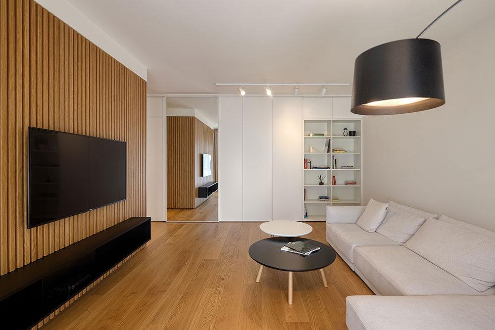 apartment_im_image_01
