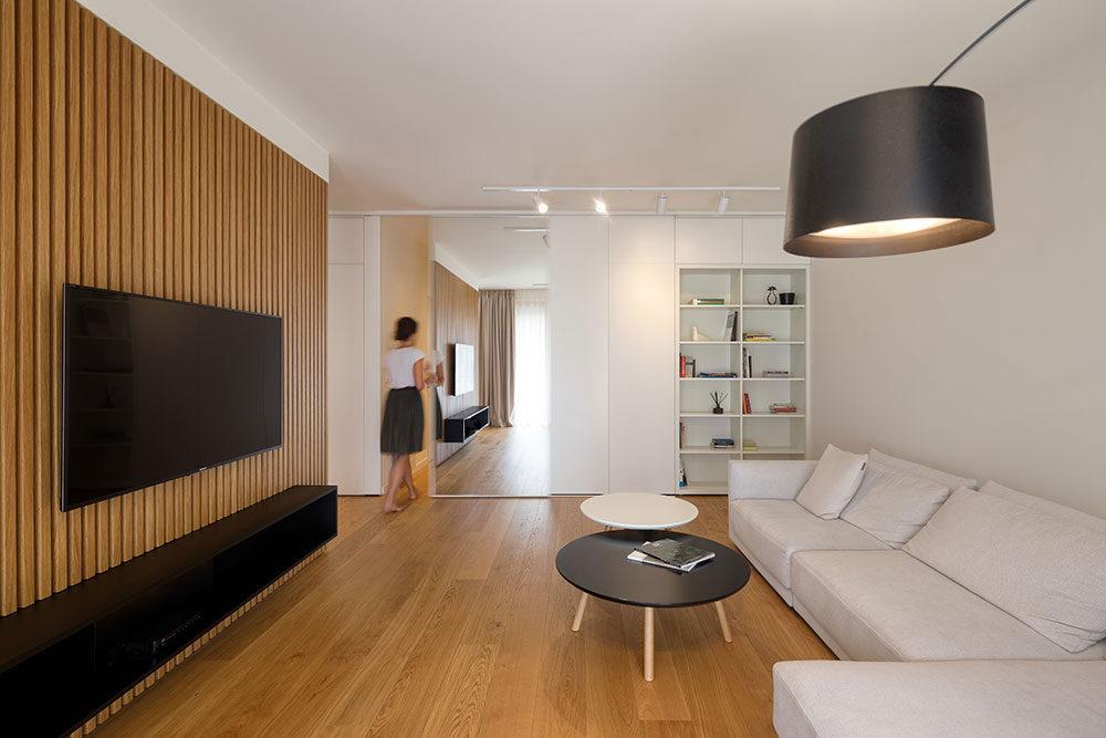apartment_im_image_03