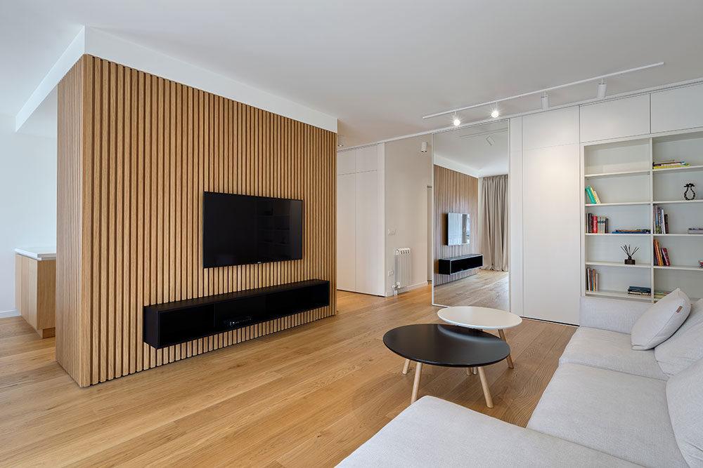 apartment_im_image_04