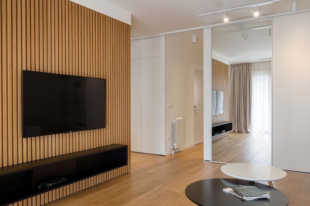 apartment_im_image_05