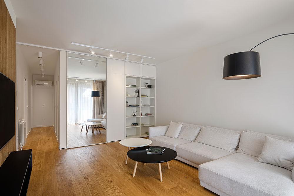 apartment_im_image_06