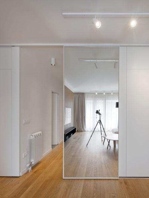 apartment_im_image_09