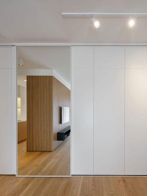 apartment_im_image_10