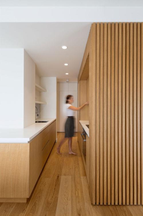 apartment_im_image_11