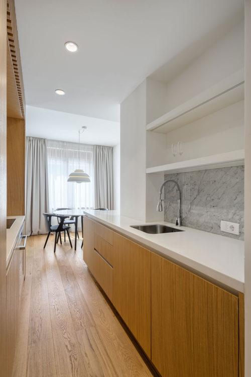 apartment_im_image_12