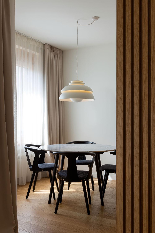 apartment_im_image_13