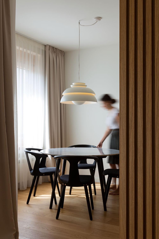 apartment_im_image_14
