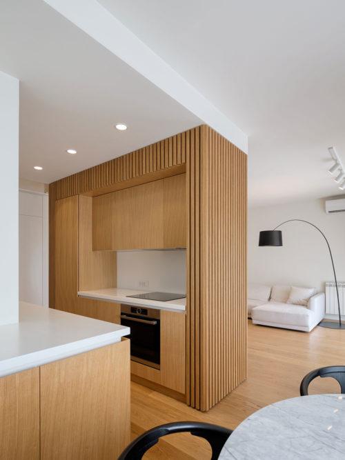 apartment_im_image_15