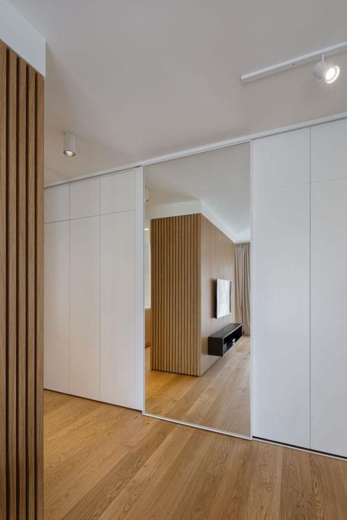 apartment_im_image_16