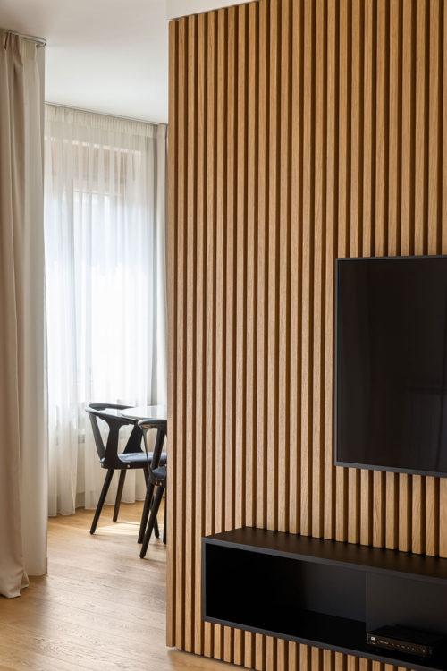 apartment_im_image_17