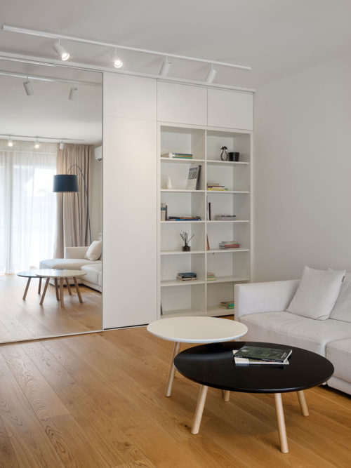apartment_im_image_18