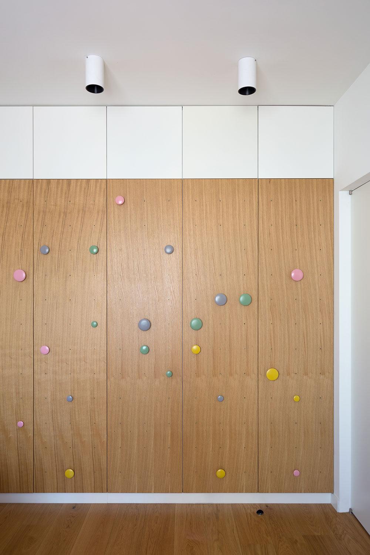 apartment_im_image_23
