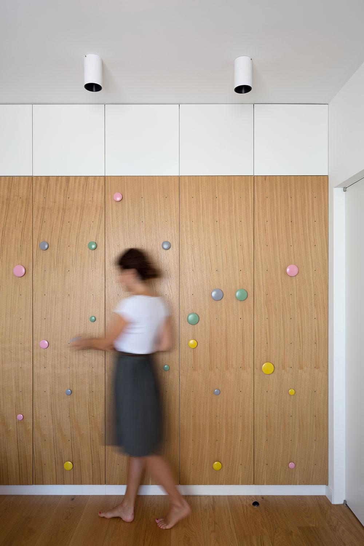 apartment_im_image_25