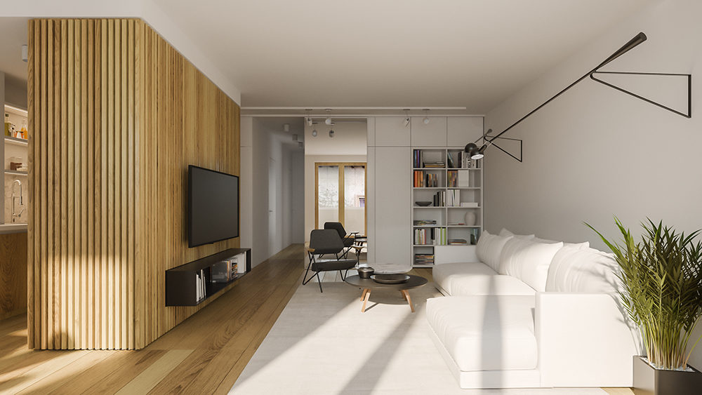 apartment_im_render_01