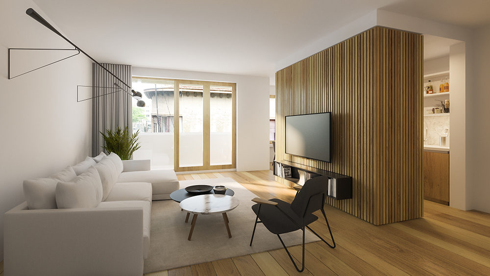 apartment_im_render_02