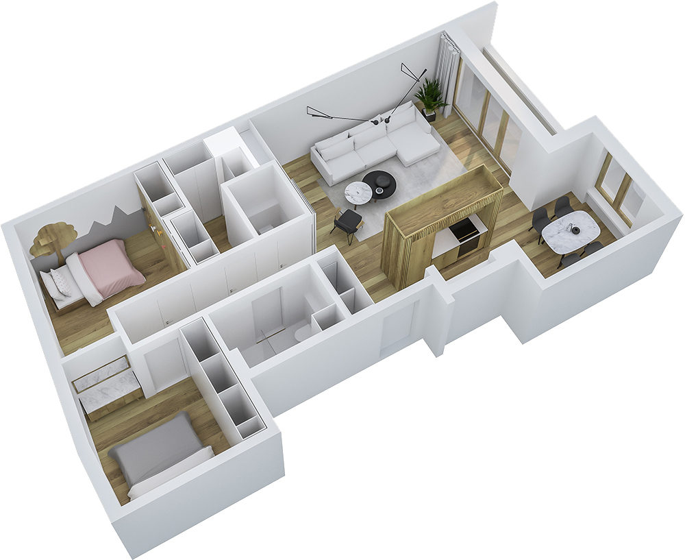 apartment_im_render_05
