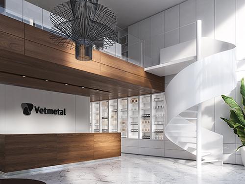 vetmetal-home