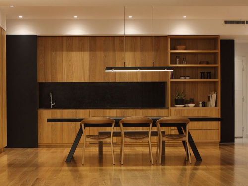 apartment-dc-home