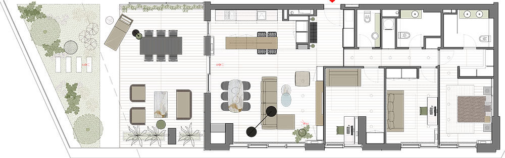 apartment-ma-drawing-01