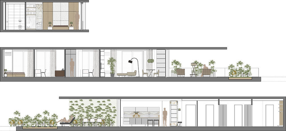 apartment-ma-drawing-02