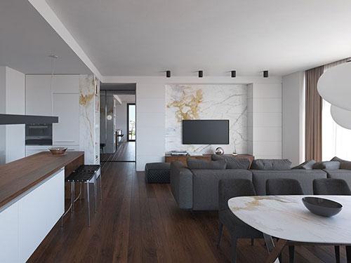 apartment-ma-home