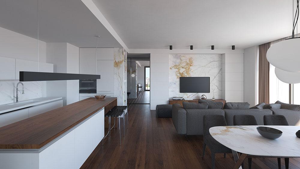 apartment-ma-render-01