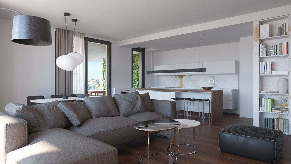 apartment-ma-render-02