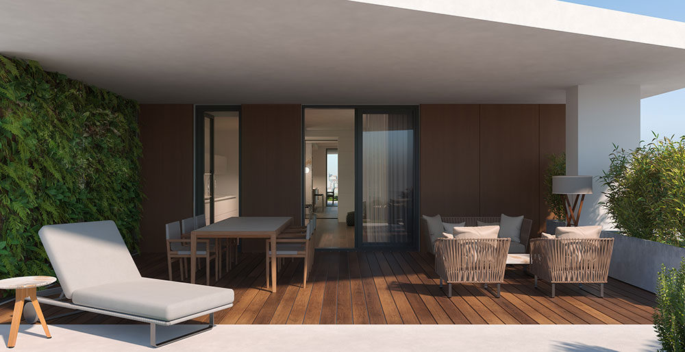 apartment-ma-render-03