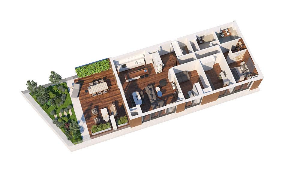 apartment-ma-render-04