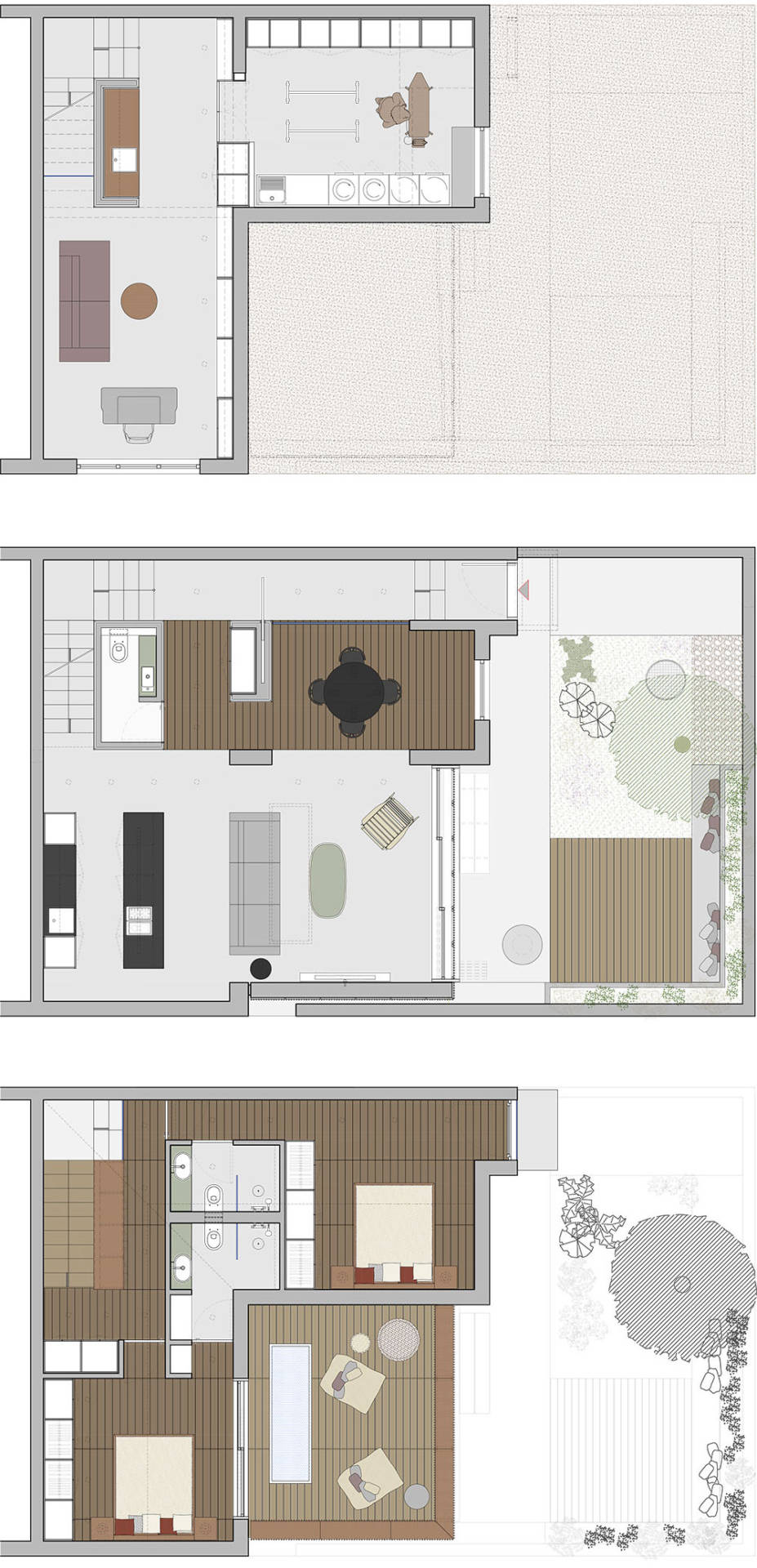 house-mm-drawing-01