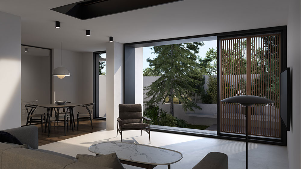 house-mm-render-01