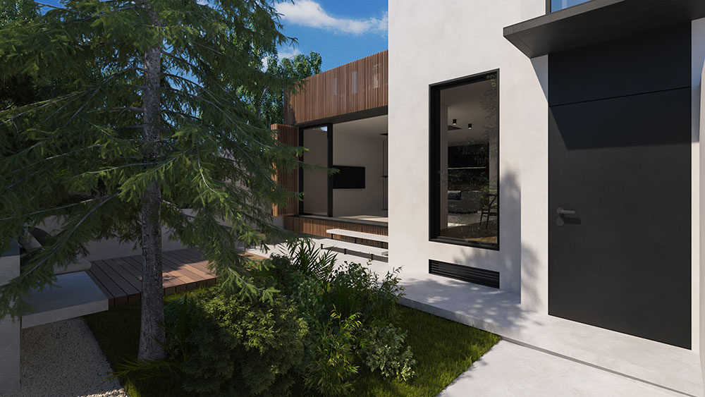house-mm-render-02