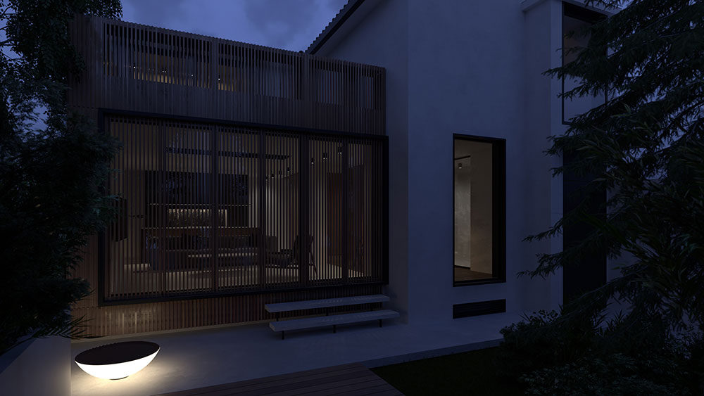 house-mm-render-04