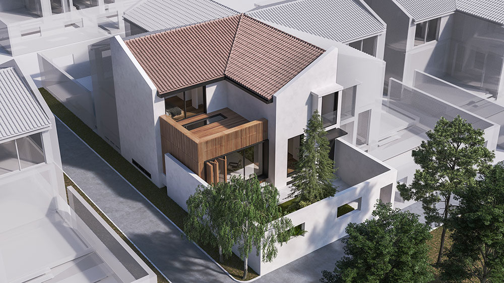 house-mm-render-05