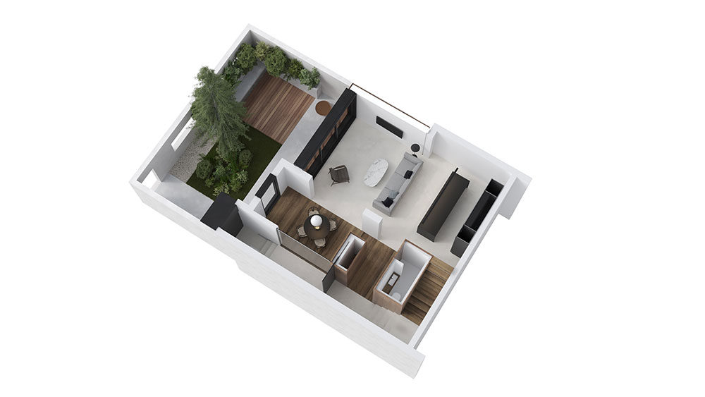 house-mm-render-08
