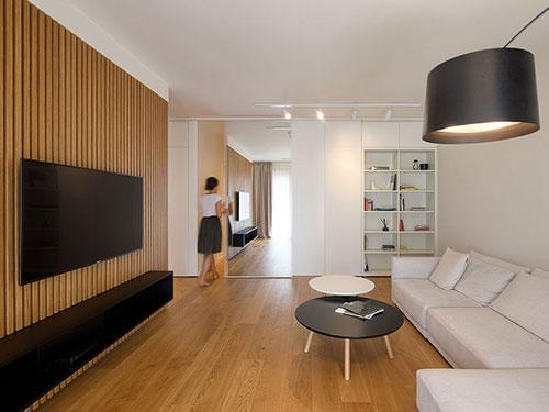apartment_im_home
