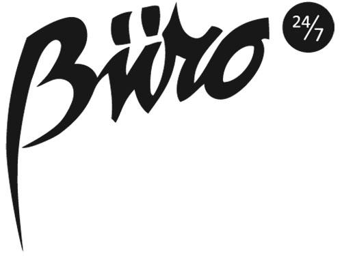 news-bistro-mali-pijac-02
