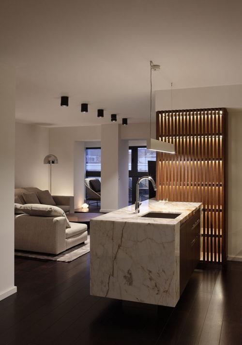 apartman--vb-image-07