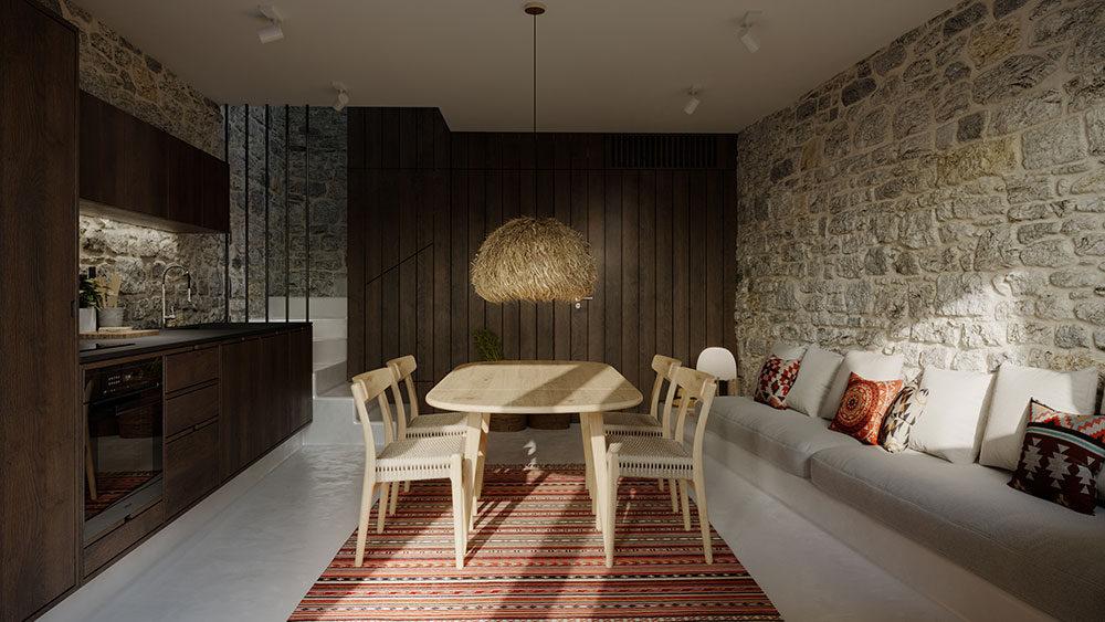 house-tb03-render-02