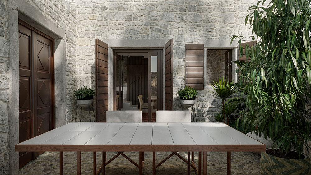 house-tb03-render-04