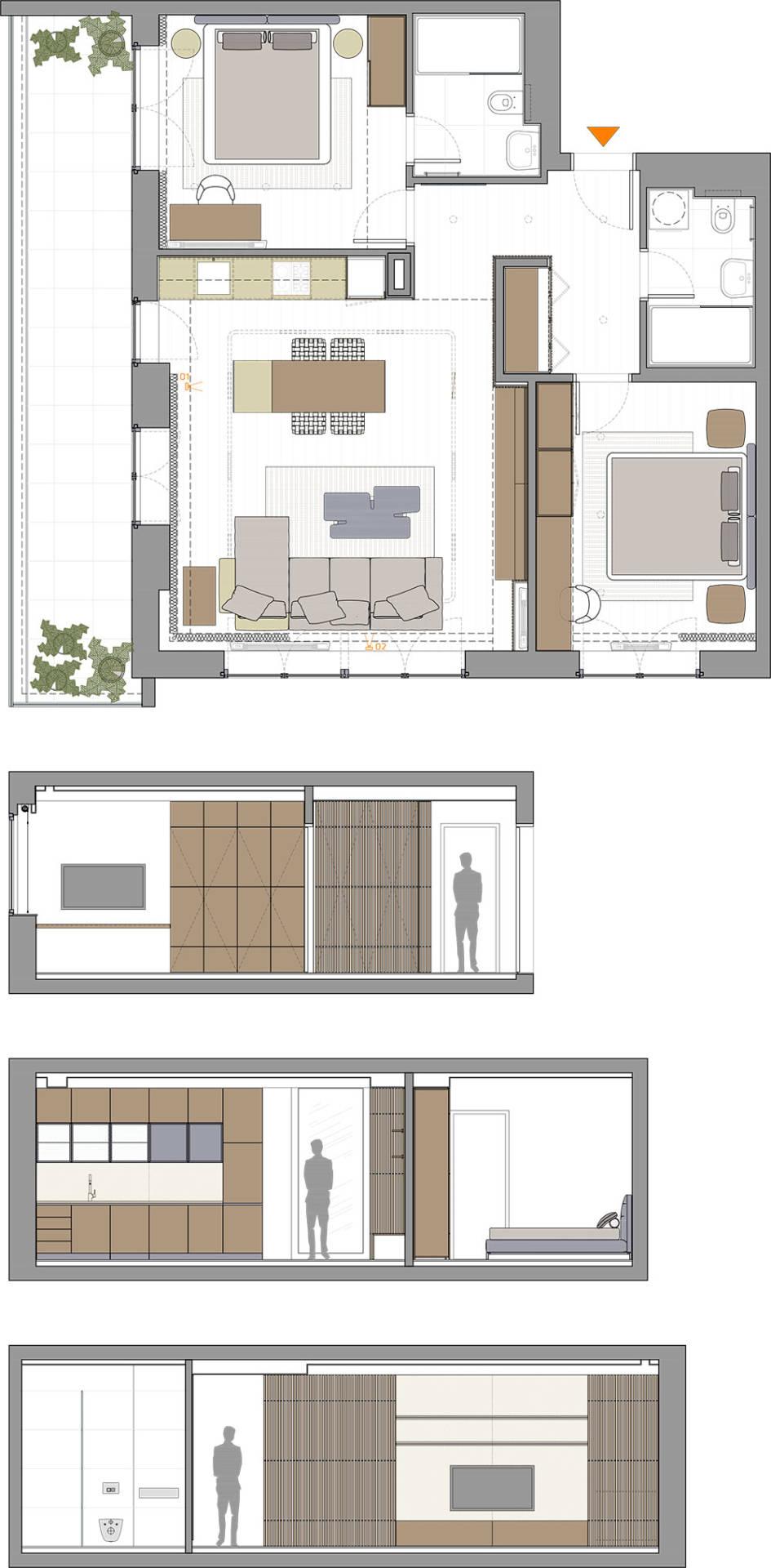 apartman-vb-03-drawing