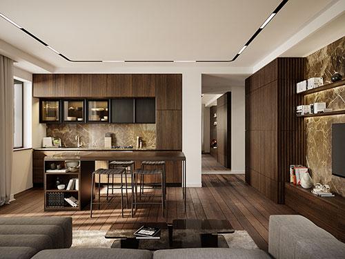 apartman-vb-03-home