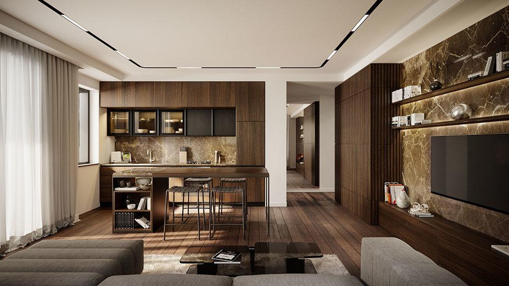 apartman-vb-03-render-01