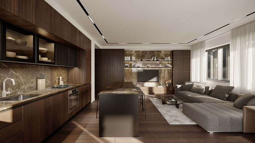 apartman-vb-03-render-02