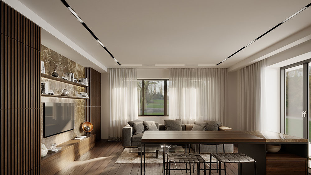 apartman-vb-03-render-03