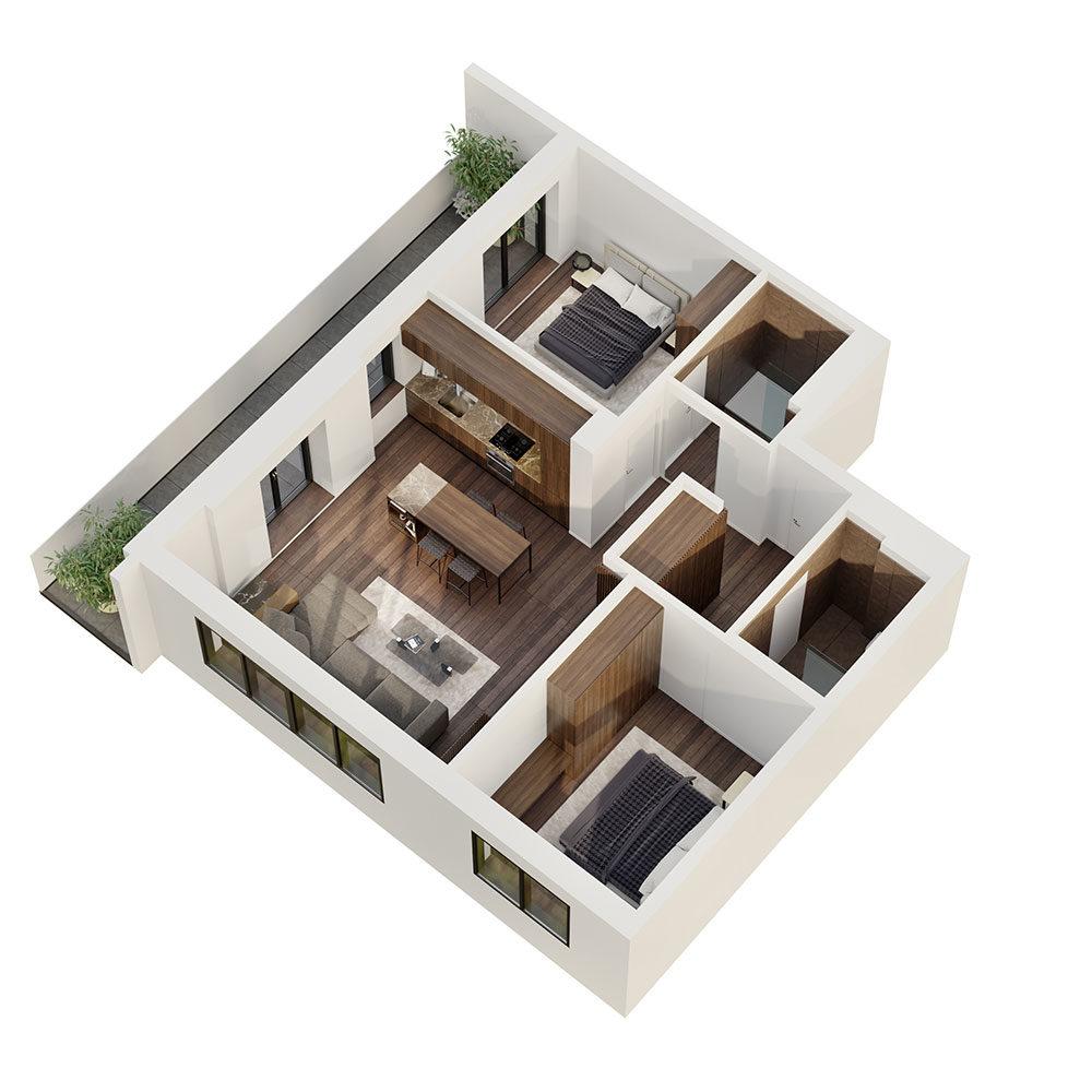 apartman-vb-03-render-04